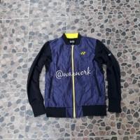 035d79d0a jaket yonex not adidas nike puma diadora new balance reebok converse