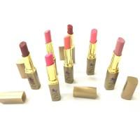 Lipstik Kosmetik Bibir Jakarta Sale Isda Character Colour Ii SBEC8921