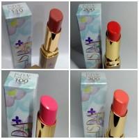 Lipstik Kosmetik Bibir Isda Pure Maxi Colour Iis Dahlia Pres SBEC8922