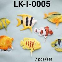 Katalog Ikan Koi Lokal Katalog.or.id