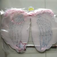 mainan anak sayap kupu kupu sayap peri