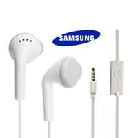 headset / earphone / handsfree SAMSUNG ORIGINAL 100% non PACK