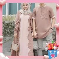 Harga baju couple busana   antitipu.com