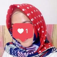 hijab voal premium, voal ala premium, voal printed scarf,s