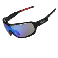 Men's Polarized Cycling Goggles