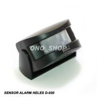 Sensor Alarm Pintu Heles D-020