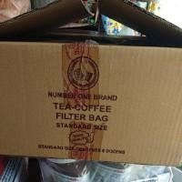 Saringan Thai tea Import Thailand / Saringan thaitea/greentea/ Tea
