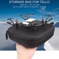Harga hot saleuntuk dji tello drone waterproof portable bag body battery | antitipu.com
