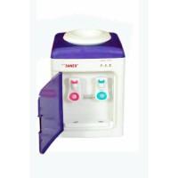 Dispenser air minum sanex tutup D188 hot normal panas dan normal JNE