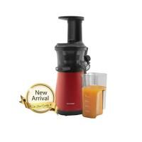 Sharp Slow Juicer TERMURAH 0.8 Liter 150 Watt –