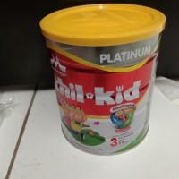 Child-kid 3 platinum vanila can 800gr