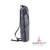 HAPPYFIT Yoga Mat Bag