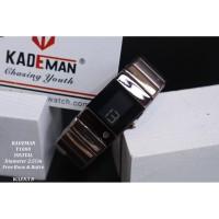 Grosir Jam tangan Wanita/Cewe Kademan Layar Sentuh @ 6 warna