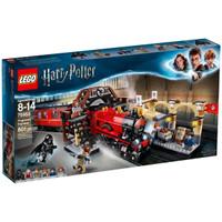 LEGO 75955 - Harry Porter - Hogwarts Express