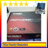 motherboard h61V-R3 socket 1155 NEW