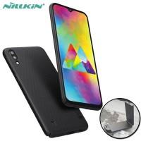 Nillkin Hard Case Samsung Galaxy M10