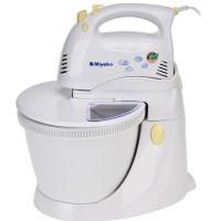 MIYAKO Stand Mixer 3.5 Liter - SM-625