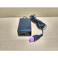 Adaptor Charger HP Printer 0957-2286,1000,1050,2060, 30 V 333 MA