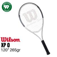Raket Tenis Wilson XP 0 / Raket Wilson XP 0