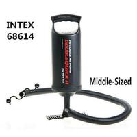 INTEX Double Quick II Ukuran 36 CM 68614 / Pompa Angin Tangan