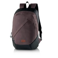 Tas Ransel Pria Backpack Laptop Original Blackkelly LJB 427