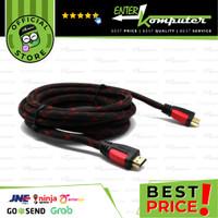 Kabel HDMI To HDMI 5 Meter