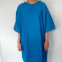 Baju Pasien Bed Rest Room Rumah Sakit / Klinik