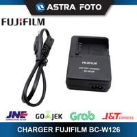Harga Fujifilm Xa2 Katalog.or.id