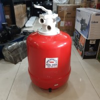 SAND FILTER ASTRAL ACC TOP 500 MPV 1.5inch ASTRALPOOL
