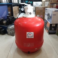 SAND FILTER ASTRAL ACC ACC TOP 650 MPV 1.5inch ASTRALPOOL