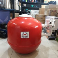 SAND FILTER ASTRAL D800 SIDE MOUNT AS1403 ASTRAL POOL MPV 2INCH