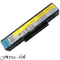 OEM Battery LENOVO IdeaPad B450L B450A B450 L09S6Y21 L09M6Y21