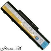 Battery LENOVO IdeaPad B450L B450A B450 L09S6Y21 L09M6Y21