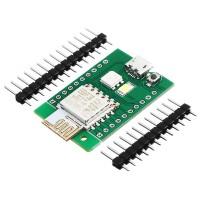 Dink DT-Light Intelligent 2 Generation Development Board Built
