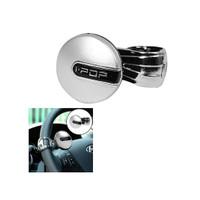 Power Handle Putaran Stir / Power Handle Universal BL SILVER
