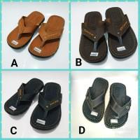 Sandal Anak Laki Laki Kulit 03 26-30