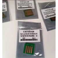 Chip Drum Xerox WorkCentre 7525 7530 7535 7545 7556 7830