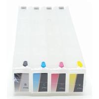 HP 975X 975 CISS Cartridge Modif Comptble HP Pagewide Pro 477dn 477dw