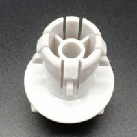 Nozzle Cartridge Toner Canon Ir4570 Ir 4570 Ir3045 Ir 3045