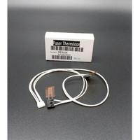 Thermistor Fuji Xerox S1810 S2010 S2011 S2220 S2320 S2420 S2520