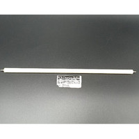 Cleaning Roller PCR Fuji Xerox DC C2270 3370 3375 4470 5570 7525 7556
