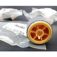 Pickup Roller Fuji Xerox S1810 S2010 S2011 S2220 S2320 S2420 S2520