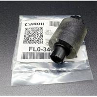 Pickup Roller Cassete Canon IR1430 IR1435 IR1435i IR1435iF IR1435P Ori