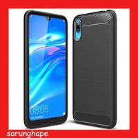 Jual Huawei Y7 Pro 2019 Case di Jakarta Barat - Harga
