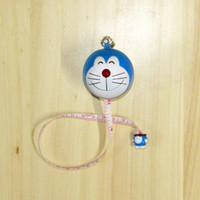 Meteran Doraemon