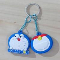 Karet Kepala Kunci Doraemon
