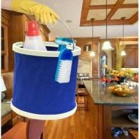 Ember Kain Foldable Waterproof Bucket Ember Lipat Portable Ember Kempi