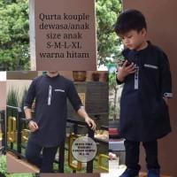 Baju koko anak umur 2-10 tahun koko pakistan