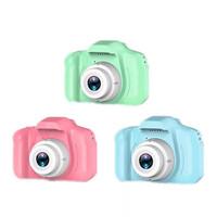 Kids camera Kamera Mini anak / camera anak / camera kids X2