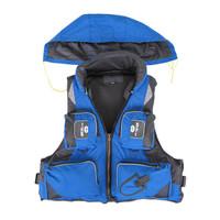 Unisex Safety Life Vest